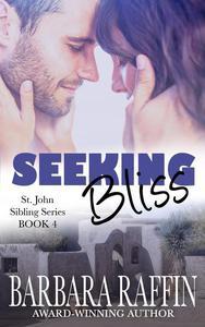 Seeking Bliss