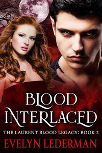 Blood Interlaced