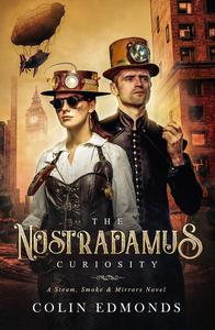 The Nostradamus Curiosity