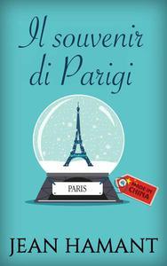 Il souvenir di Parigi
