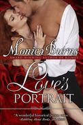 Love's Portrait