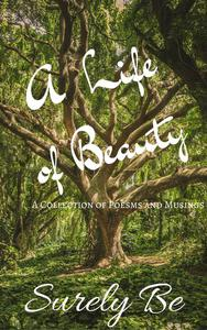 A Life of Beauty