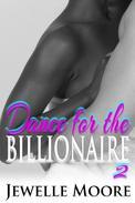 Dance for the Billionaire 2