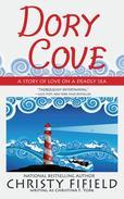 Dory Cove
