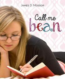 Call Me Bean