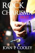 Rock Charisma 3