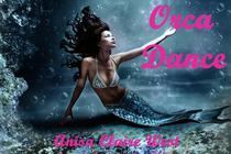 Orca Dance