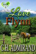 For Love of Flynn