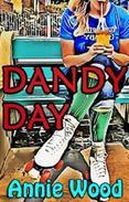 Dandy Day