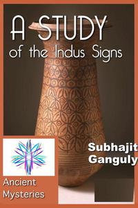 A Study of the Indus Signs