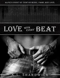 Love With Every Beat