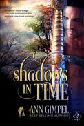 Shadows in Time
