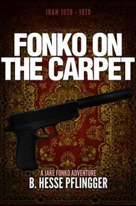 Fonko on the Carpet
