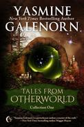 Tales From Otherworld: Collection One