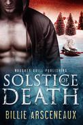 Solstice of Death
