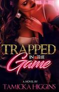 Trapped in the Game
