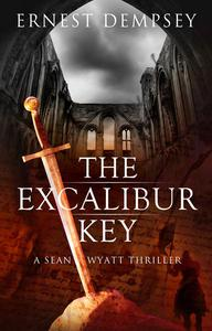 The Excalibur Key