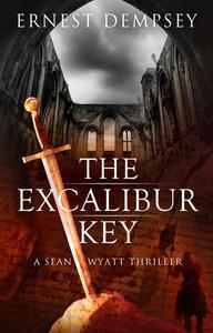 The Excalibur Key