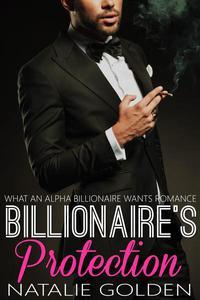 Billionaire's Protection