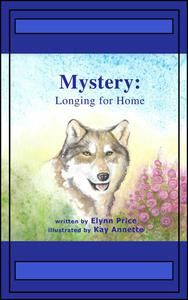 Mystery: Longing For Home