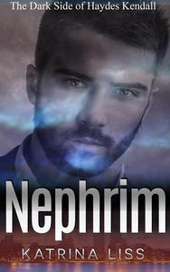 Nephrim