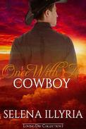 Once with a Cowboy