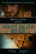Secrets of a Hopi Blue Star
