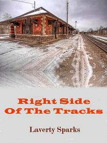 Right Side Of The Tracks