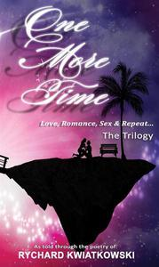One More Time: The Trilogy