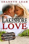 Lakeshore Love