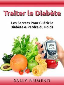 Traiter le Diabète