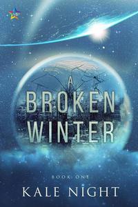 A Broken Winter