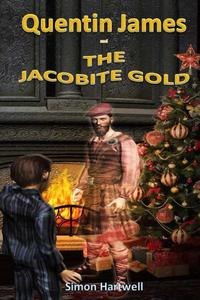 Quentin James and the Jacobite Gold