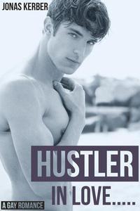 Hustler in Love