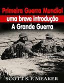Primeira Guerra Mundial: uma breve introdução - A Grande Guerra