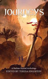 Journeys: A Fantasy Anthology
