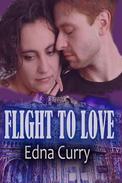 Flight to Love