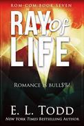 Ray of Life (Ray #7)