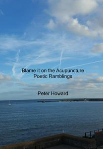 Blame it on the Acupuncture
