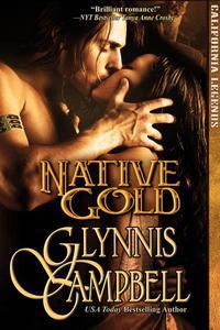Native Gold