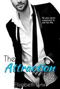 The Attraction File