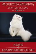 Helmie