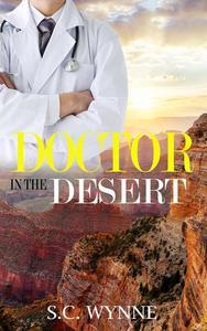 Doctor in the Desert