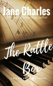 The Rattle Box