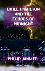 Emile Hamilton and the Echoes of Midnight