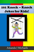 101 Best Knock Knock Jokes for Kids Spreading Laughter Among Kids