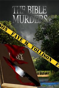 The Bible Murders