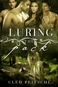 Luring the Pack