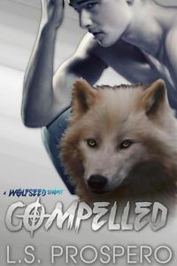 Wolfseed: Compelled