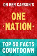 One Nation - Top 50 Facts Countdown